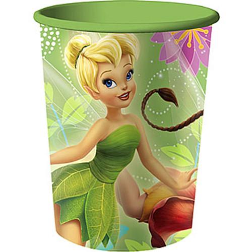Tinker Bell Souvenir Cup