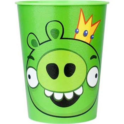 Angry Birds Souvenir Cup