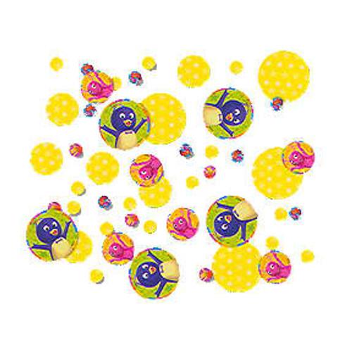 Backyardigans Confetti