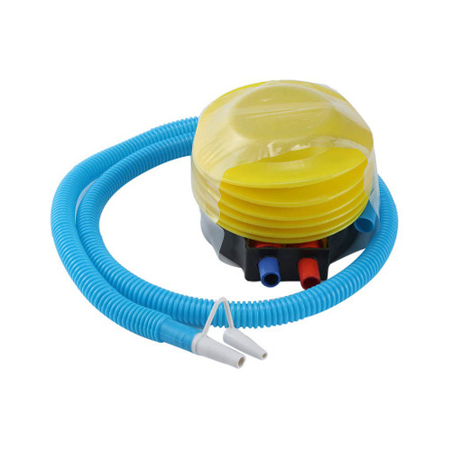Inflatable Pump 1pcs/pack