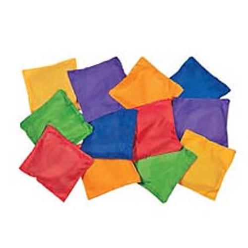 """5"""" Bean Bag Assortment"""