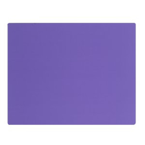 Purple Activity Placemats