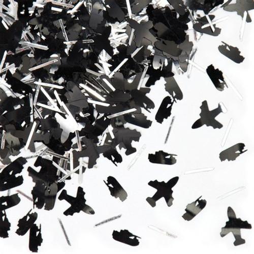 Battle Foil Confetti Pack