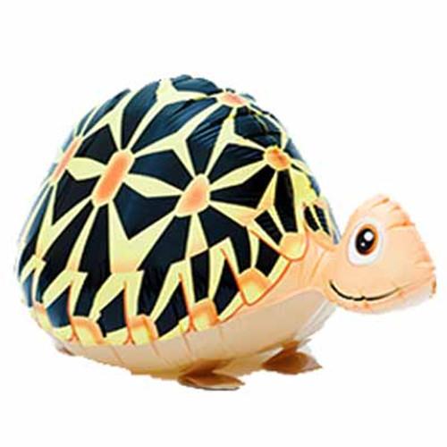 Turtle Walking Pet Balloon