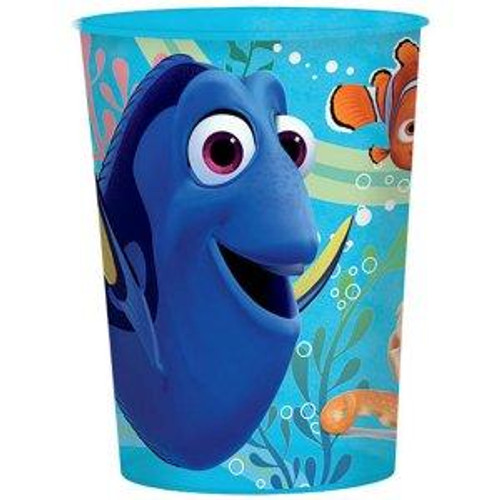 Finding Dory Souvenir Cup
