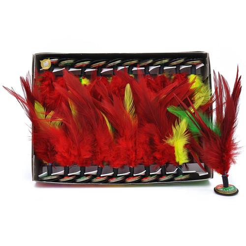 15cm Chapteh 20pcs/box