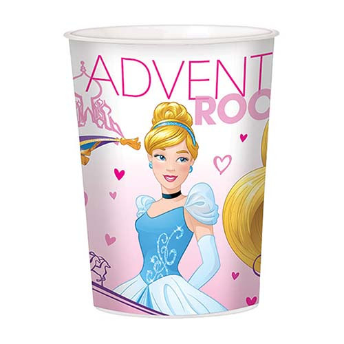 Disney Princess Dream Souvenir Cup
