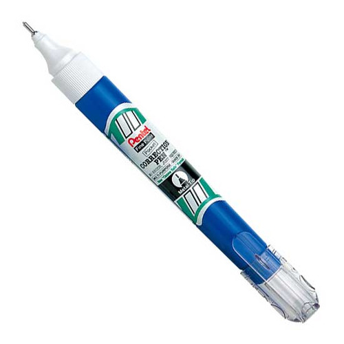 Pentel Fine Point Pocket Correction Pen