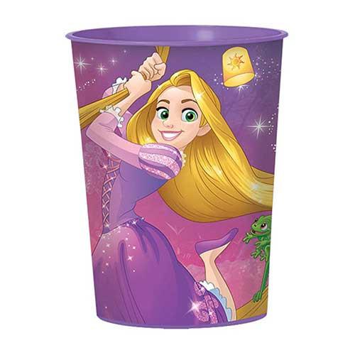 Rapunzel Souvenir Cup