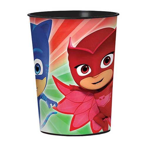 PJ Masks Souvenir Cup