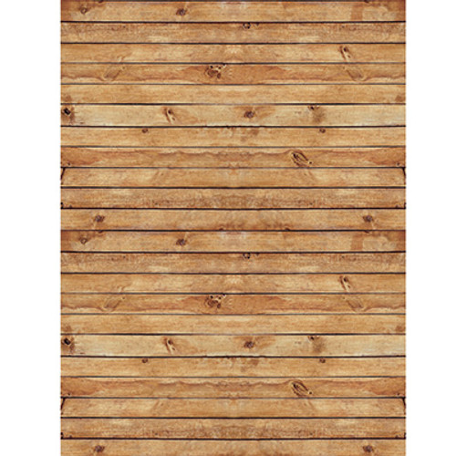 Wood Grain Photo Backdrop