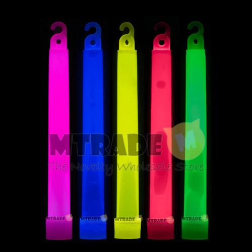"""6"""" Glow Stick"""