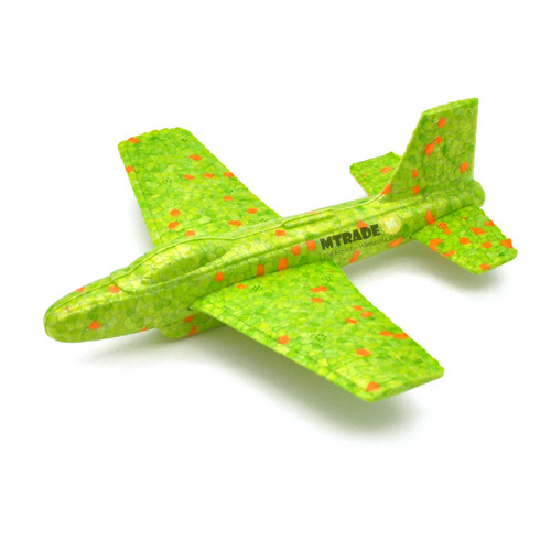 EVA Foam Glider Plane