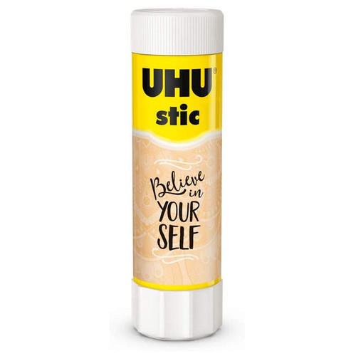 UHU Pastel Glue Stick 8.2g