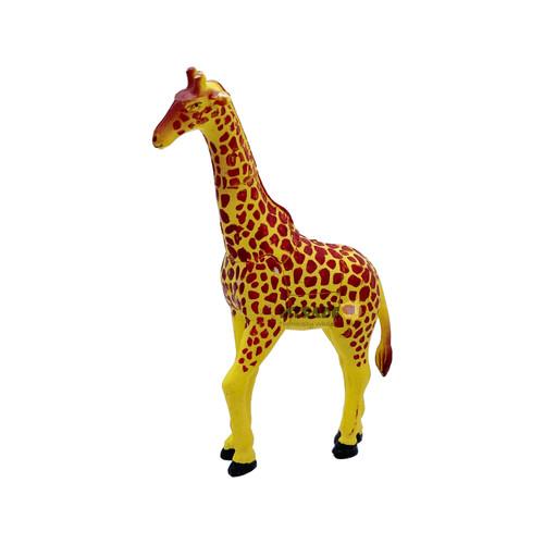 3D Wild Animal Puzzle Figure 1pcs