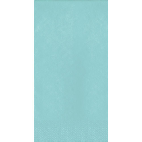 SPA Blue 2-Ply Dinner Napkins