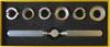 Bergeon 5537 - RLX Case Opener