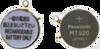 Capacitor, Seiko 3023 24Y