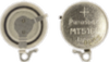 Capacitor, Seiko 3027 26T