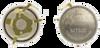 Capacitor, Citizen 295-29