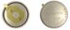 Capacitor, Citizen 295-69