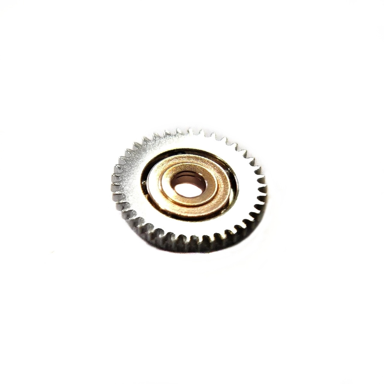 Valjoux Caliber 7750 Part 1497 Ball Bearing For Rotor Oscillating Weight