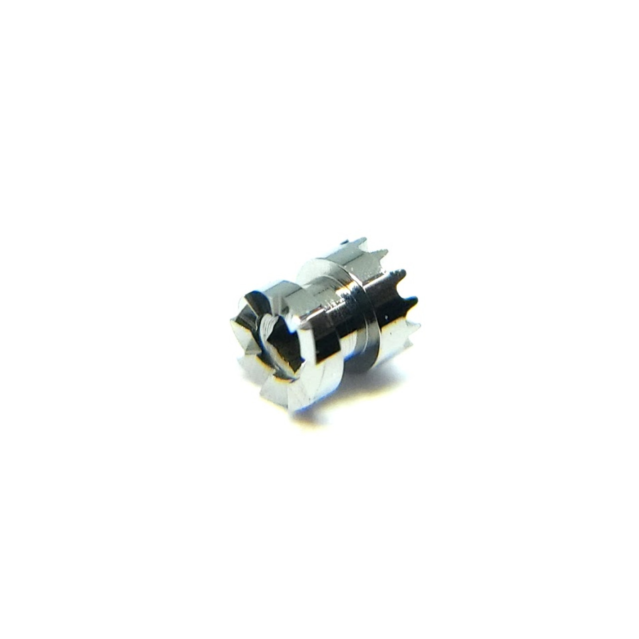Generic Sliding Pinion Clutch Wheel for 3135 205