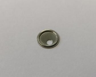 Crown Wheel Core, Omega 470 #1102