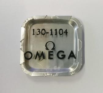 Click, Omega 130 #1104