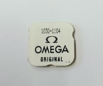 Click, Omega 1030 #1104