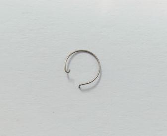 Click Spring, Omega 960 #1105