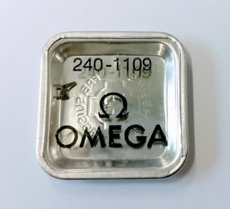 Setting Lever, Omega 240 #1109