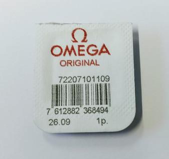 Setting Lever, Omega 710 #1109