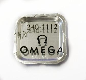 Yoke Spring, Omega 240 #1112