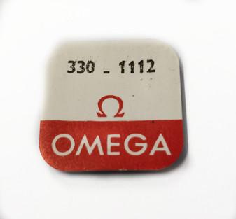 Yoke Spring, Omega 330 #1112