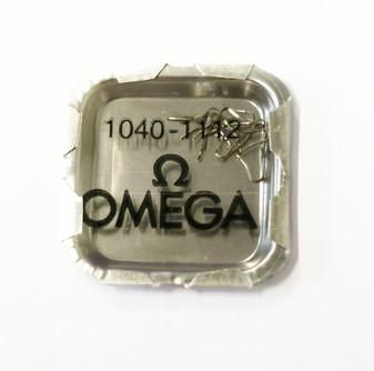 Yoke Spring, Omega 1040 #1112