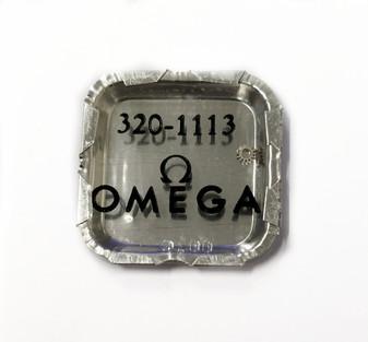 Setting Wheel, Omega 320 #1113
