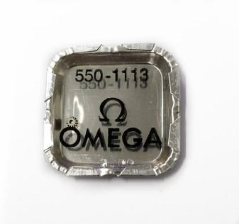 Setting Wheel, Omega 550 #1113