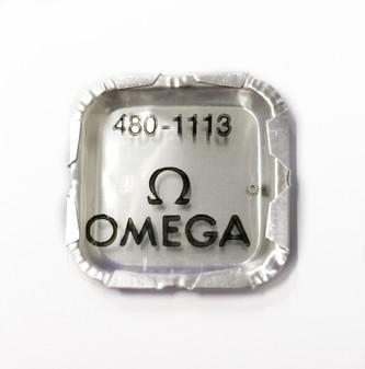 Setting Wheel, Omega 480 #1113