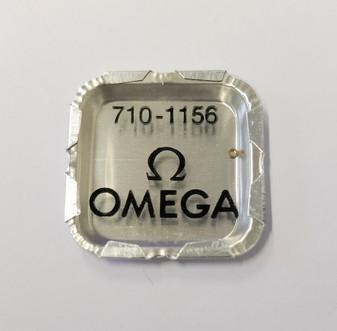 Intermediate Crown Wheel Ring, Omega 710 #1156