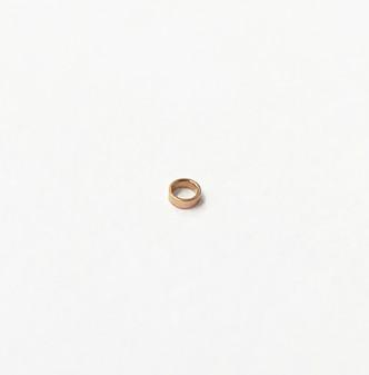 Intermediate Crown Wheel Ring, Omega 1010 #1156