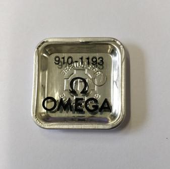 Friction Spring for Indicator Wheel GMT, Omega 910 #1193