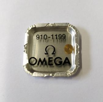 Indicator Wheel AM-PM, Omega 910 #1199