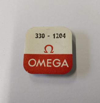 Barrel Arbor, Omega 330 #1204