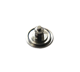 Oscillating Weight Axle, Rotor Post, Rolex 3035 #5064 (Generic)
