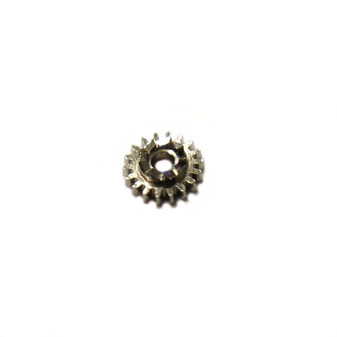 Winding Pinion, Rolex 3135 #204 (Generic)