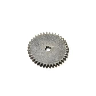 Ratchet Wheel, Rolex 2130 #305 (Generic)