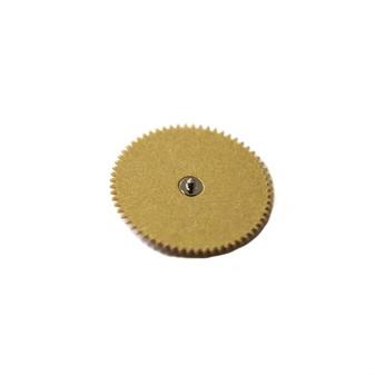 Date Drive Wheel, ETA 2824-2 (2892) #2556