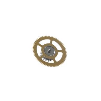 Intermediate Train Wheel, ETA 2892A2 #203