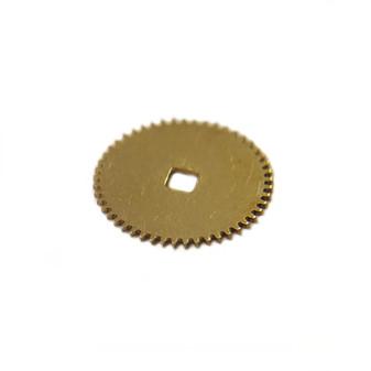 Ratchet Wheel, ETA 2892A2 #415